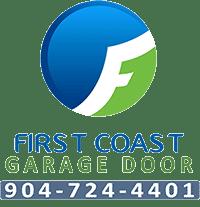 Broken Garage Door Jacksonville
