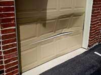 garage-door-panel
