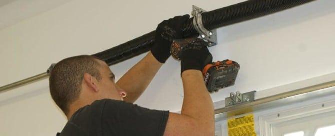 Blog Page 6 Of 7 Overhead Garage Door Jacksonville