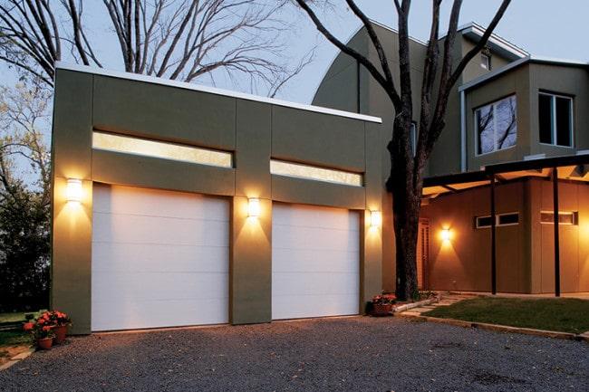 Choose Best Garage Doors in the Market