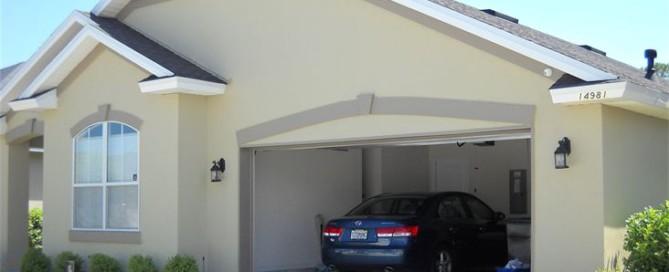 Overhead Garage Door Jacksonville, Overhead Garage Door Jacksonville Florida