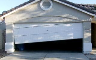 broken-garage-door