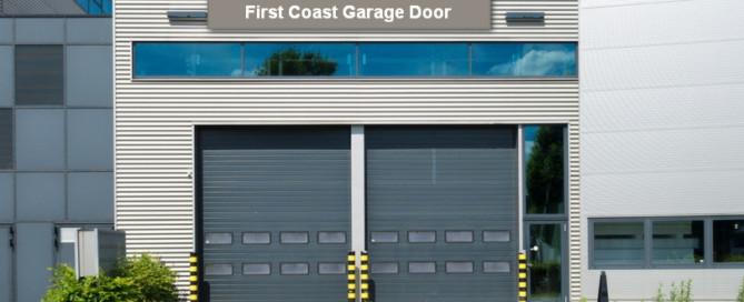 Commercial_Garage_Door