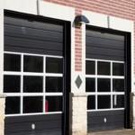 First_Coast_Garage Door